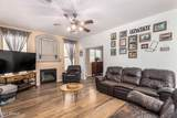 32807 Donnelly Wash Way - Photo 10
