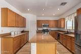 32807 Donnelly Wash Way - Photo 11