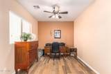 32807 Donnelly Wash Way - Photo 16