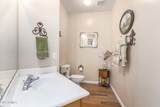 32807 Donnelly Wash Way - Photo 18