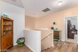 32807 Donnelly Wash Way - Photo 19