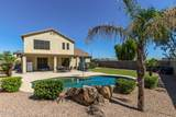 32807 Donnelly Wash Way - Photo 2