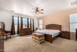 32807 Donnelly Wash Way - Photo 20
