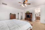 32807 Donnelly Wash Way - Photo 23