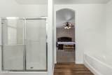 32807 Donnelly Wash Way - Photo 25
