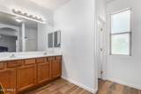 32807 Donnelly Wash Way - Photo 26