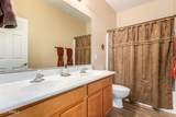 32807 Donnelly Wash Way - Photo 31
