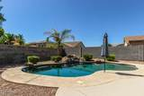 32807 Donnelly Wash Way - Photo 35