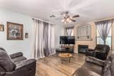32807 Donnelly Wash Way - Photo 8