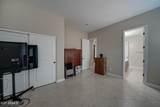 11433 Solina Avenue - Photo 16