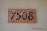 7508 Cambridge Avenue - Photo 46
