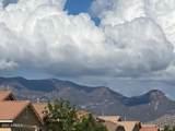1809 Silverado Drive - Photo 27