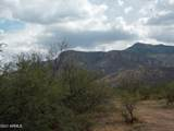 00 Ramsey Canyon - Photo 6