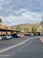 3511 Baseline Road - Photo 18