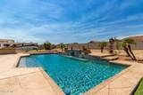 14554 Desert Cove Road - Photo 2
