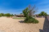 14554 Desert Cove Road - Photo 34