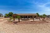 14554 Desert Cove Road - Photo 35