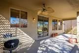 3147 Whitman Drive - Photo 40