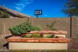 3147 Whitman Drive - Photo 48