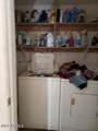 3517 Almeria Road - Photo 11