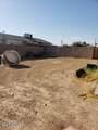 3517 Almeria Road - Photo 3