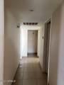 3517 Almeria Road - Photo 9
