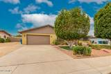4621 Poinsettia Drive - Photo 2