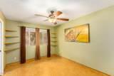 4621 Poinsettia Drive - Photo 8