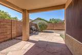 44355 Oster Drive - Photo 22
