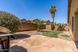 44355 Oster Drive - Photo 23