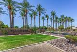 44355 Oster Drive - Photo 40