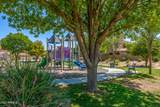 44355 Oster Drive - Photo 41