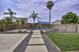 16019 Maui Lane - Photo 45