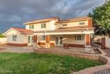 5057 Via De Lomas - Photo 44
