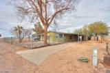 18681 Tangerine Road - Photo 20