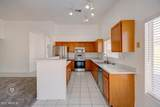 8633 Greenbrian Drive - Photo 4