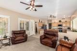 2732 Beverly Place - Photo 17
