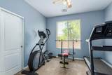 2732 Beverly Place - Photo 40