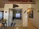 9580 Kramer Place - Photo 26