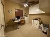 9580 Kramer Place - Photo 29