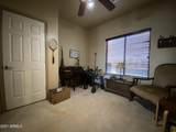 9580 Kramer Place - Photo 30