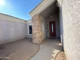 9580 Kramer Place - Photo 4