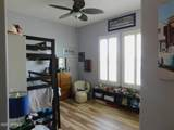 20413 Briarwood Drive - Photo 15