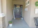 20413 Briarwood Drive - Photo 4