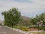 20413 Briarwood Drive - Photo 65