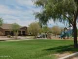 20413 Briarwood Drive - Photo 66