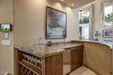 7425 Gainey Ranch Road - Photo 10