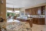 7425 Gainey Ranch Road - Photo 11