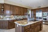7425 Gainey Ranch Road - Photo 12