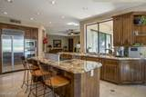 7425 Gainey Ranch Road - Photo 13